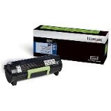 LEXMARK TONER MS 410/510/610 10K 50F4X00