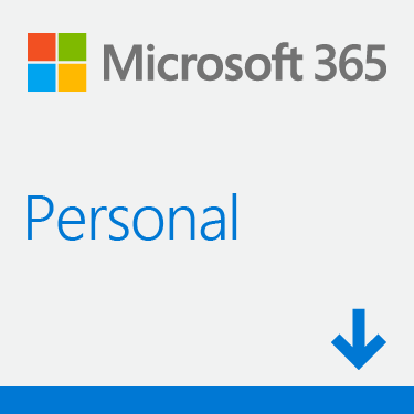 Office 365 Personal - QQ2-00008
