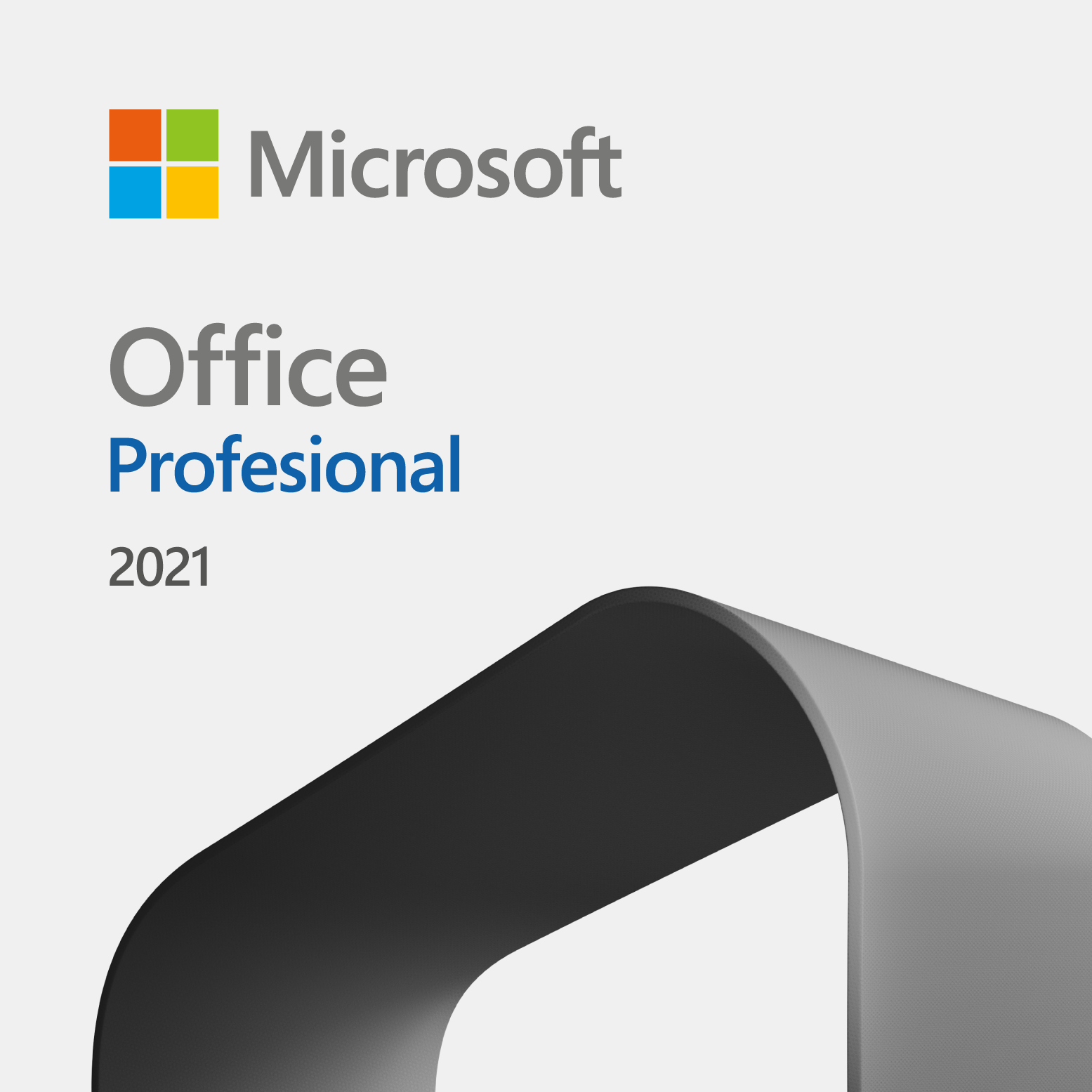 Office Professional 2021 - 269-17194