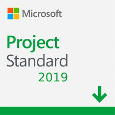 Project Standard 2021 -  076-05905