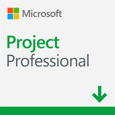 Project Professional 2021 - H30-05939