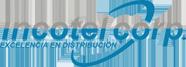 Incotel Corp. priv